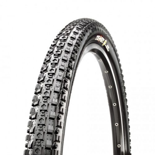 MAXXIS CROSSMARK 26×2,25 Single Flessibile TB72548000