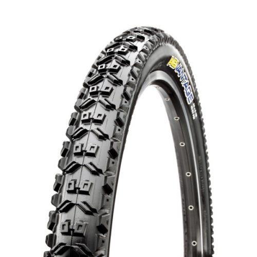 MAXXIS ADVANTAGE 26×2,10 Single Flessibile TB69810000