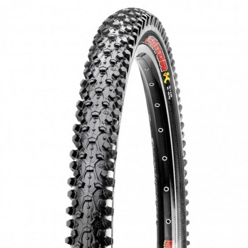MAXXIS IGNITOR 29×2,10 Single Flessibile