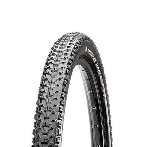 MAXXIS ARDENT 27,5×2,40 Exo Dual Tubeless Ready Flessibile