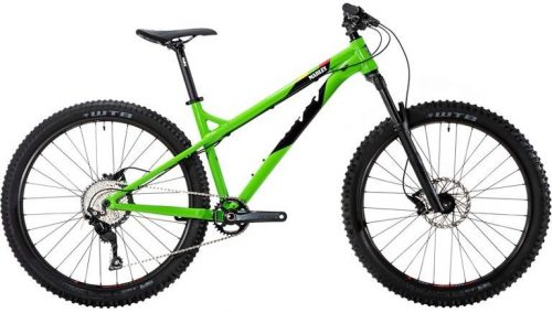 Ragley Marley 2.0 Hardtail Bike 2019
