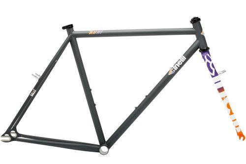 Tutto | Frame Only