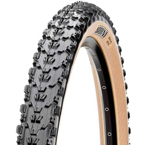 MAXXIS ARDENT 29X2.25 flessibile nero para