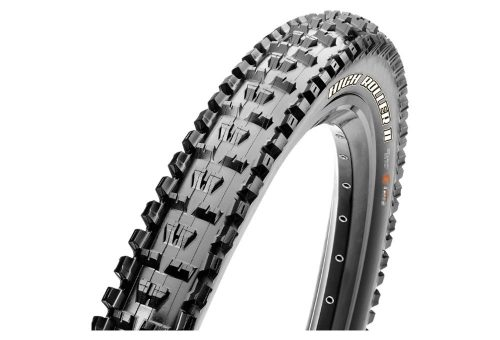 MAXXIS HIGH ROLLER II 27,5X2.40  flessibile