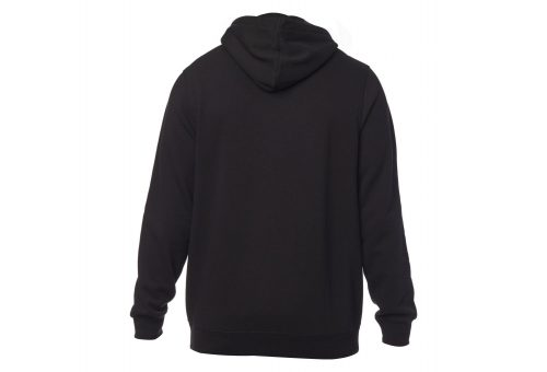 FOX HERITAGE FORGER PO FLEECE BLK