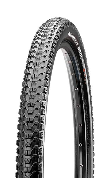 MAXXIS ARDENT RACE 29X2.20 flessibile