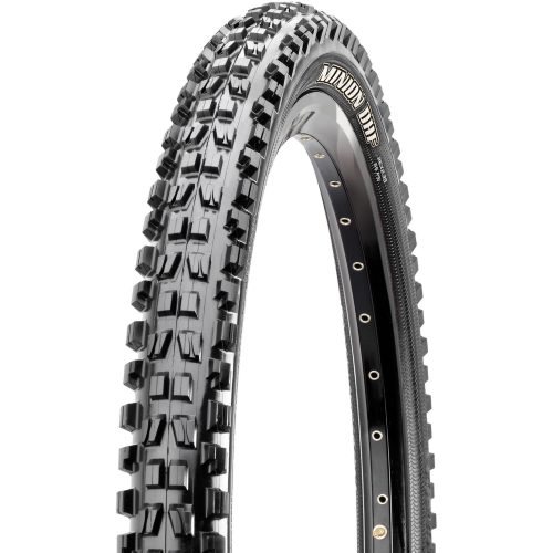 MAXXIS DHF WT  27,5X2.50  flessibile
