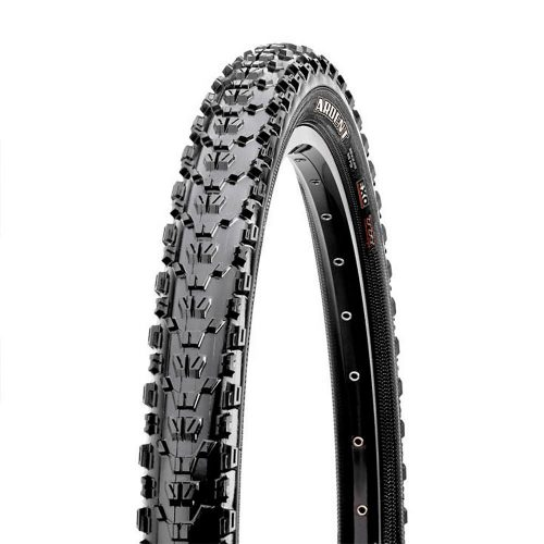 MAXXIS ARDENT 27,5X2.40 flessibile