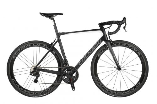 Colnago V3Rs Direct Mount | Telaio