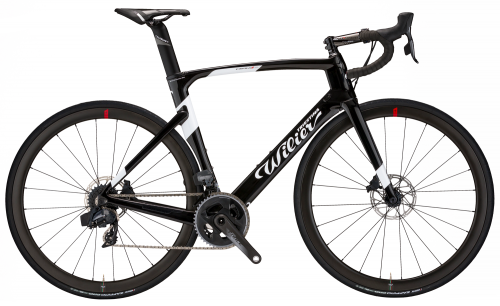 Wilier Cento1Air Disc