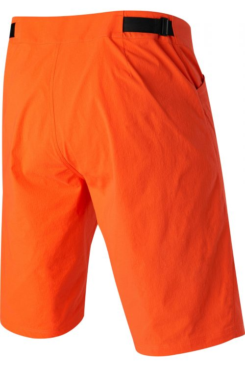 FOX Pantaloncini Ranger Blood Orange