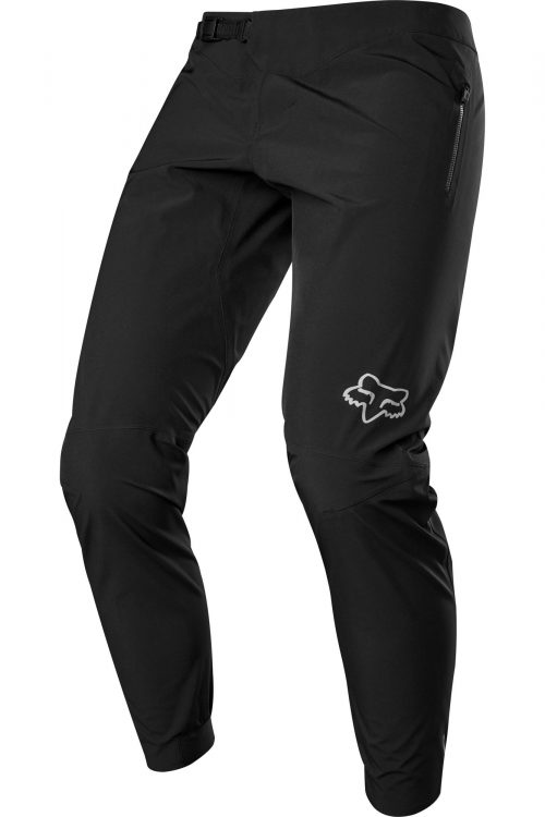 FOX Pantaloni Ranger 3L Water Black