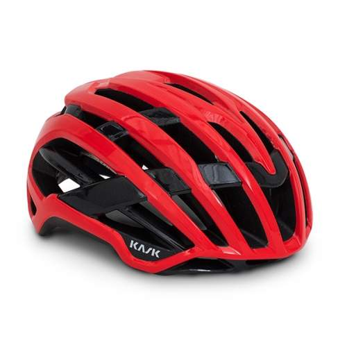KASK VALEGRO Total Red