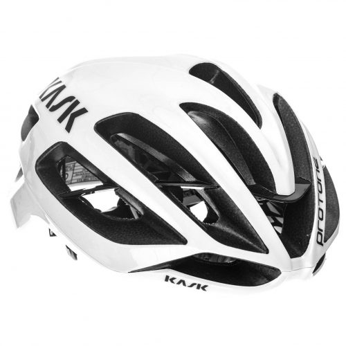 KASK PROTONE Total White