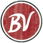 Bike Village Logo
